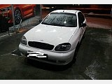 Продам автомобіль Daewoo Lanos фото