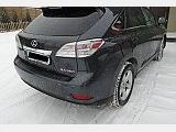 Продам автомобіль Lexus RX фото