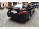 Продам автомобіль Lexus LS фото