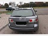 Продам автомобіль Mazda 6 фото