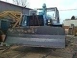 Відвал Т-150К фото
