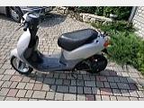 Honda Dio фото