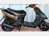 Suzuki LT фото