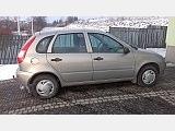 Продам автомобіль ВАЗ 1119 Калина фото