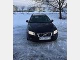 Продам автомобіль Volvo V70 фото
