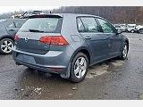 Продам автомобіль Volkswagen Golf фото