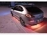 Продам автомобіль Chery M11 фото