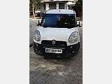 Продам автомобіль Fiat Doblo фото