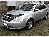 Продам автомобіль Geely FC фото