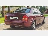 Продам автомобіль Mazda 323 фото