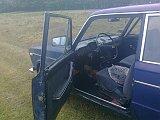 Продам автомобіль ВАЗ 2103 Жигулі фото