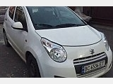 Продам автомобіль Suzuki Alto фото