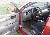 Продам автомобіль Suzuki Forenza фото