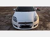 Продам автомобіль Fiat Bravo фото