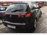 Продам автомобіль Fiat Croma фото