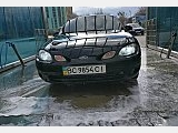 Продам автомобіль Ford Escort фото