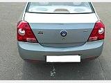 Продам автомобіль Geely MK фото