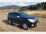 Продам автомобіль Great Wall Hover фото