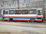 ЛАЗ 42070 фото