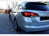 Продам автомобіль Opel Astra фото