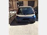 Продам автомобіль Smart Forfour фото