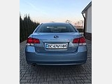 Продам автомобіль Subaru Legacy фото