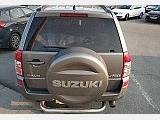 Продам автомобіль Suzuki Grand Vitara фото