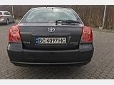 Продам автомобіль Toyota Avensis фото