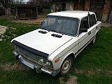 Продам автомобіль ВАЗ 21061 Жигулі фото