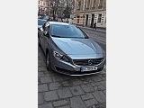Продам автомобіль Volvo S60 фото