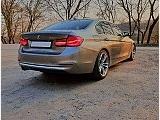 Продам автомобіль BMW 3 Series фото
