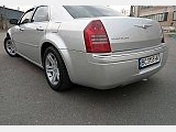 Продам автомобіль Chrysler 300 фото