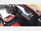 Продам автомобіль Daewoo Sens фото