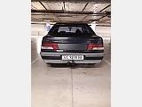 Продам автомобіль Peugeot 405 фото