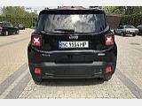 Продам автомобіль Jeep Renegade фото
