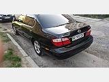 Продам автомобіль Nissan Maxima фото
