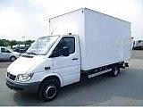 Автоперевезення вантажів фото