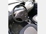 Продам автомобіль Chery Beat фото