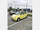 Продам автомобіль Chery QQ фото