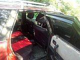 Продам автомобіль Audi 100 фото