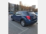 Продам автомобіль Chevrolet Equinox фото