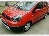 Продам автомобіль Geely GX фото