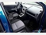 Продам автомобіль Mazda 5 фото