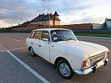 Продам автомобіль ІЖ 2125 фото