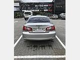 Продам автомобіль Mitsubishi Galant фото