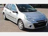 Продам автомобіль Renault Clio фото