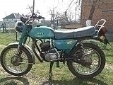 Мінськ 125 фото