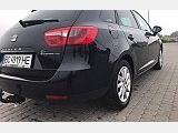 Продам автомобіль Seat Ibiza фото