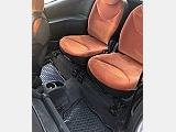 Продам автомобіль Citroen C2 фото