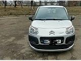Продам автомобіль Citroen C3 Picasso фото
